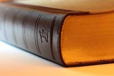 zakon-o-rybarstvi