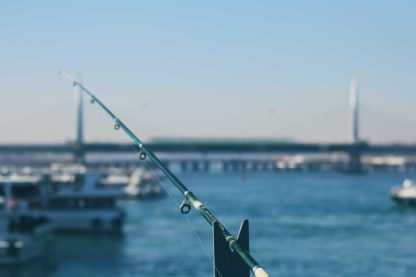 slevy rybareni