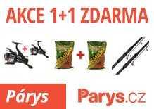 parys-banner