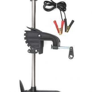 Fox Elektromotor FX Pro Outboard Motors