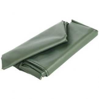 Fox Odolná podlaha k bivaku Easy Dome Maxi 1 Man