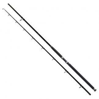Giants Fishing Prut Deluxe Catfish 2