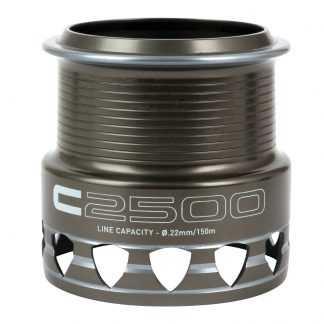 Fox Rage Náhradní cívka k navijáku Prism C2500