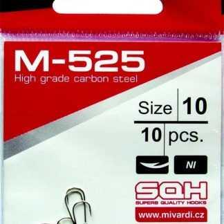 Mivardi Háčky M-525