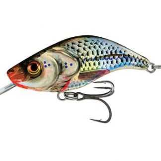 Salmo Wobler Sparky Shad Sinking 4cm