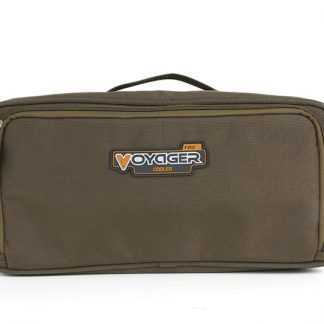Fox Taška Voyager Cooler Bag