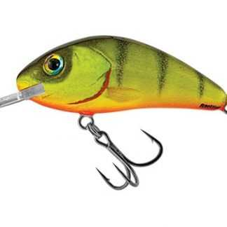 Salmo Wobler Rattlin Hornet Floating 3