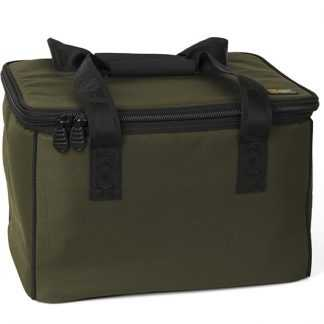 Fox Taška R Series Cooler Bag Large