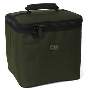 Fox Taška R Series Cooler Bag