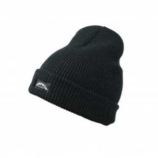 Carp ´R´ Us Kulich CRU - Basic Black