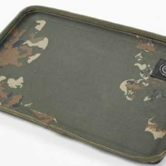 Nash Plato Scope Ops Tackle Tray Large