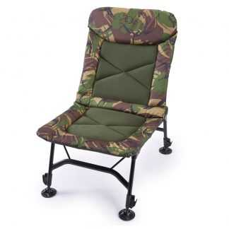 Wychwood Sedačka Tactical X Standard Chair