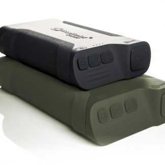 Ridgemonkey Powerbanka C-Smart 77850 mAh