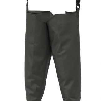 Ron Thompson Broďáky Ontario V2 Hip Waders Cleated