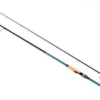 Giants Fishing Prut Deluxe Spin 7