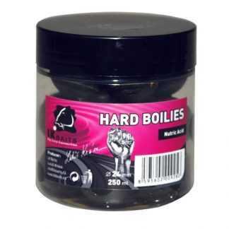 LK Baits Boilie Lukáš Krása HARD Boilies Nutric Acid 250ml