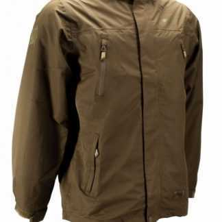 Nash Bunda Tackle Waterproof Jacket