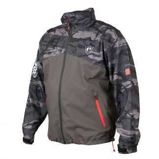Fox Rage Bunda 10K Ripstop Waterproof Jacket