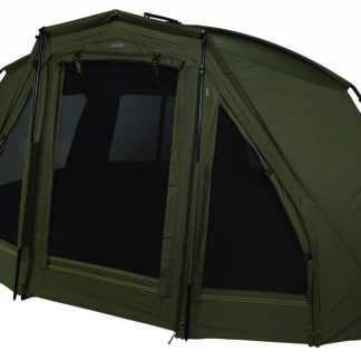 Trakker Bivak Tempest Advanced 100 Shelter