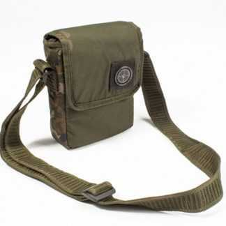 Nash Pouzdro Scope OPS Security Pouch