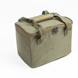 Nash Pouzdro Brew Kit Bag