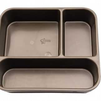 Nash Organizér do kýble Bucket Utility Tray