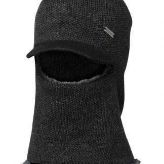 Savage Gear Kukla Savage Fleece Balaclava