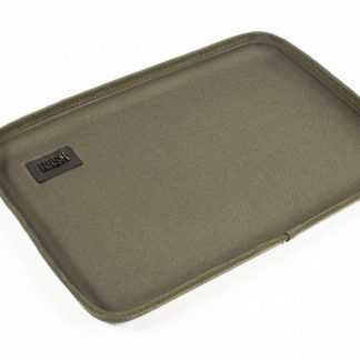 Nash Podnos Bivvy Tray Small
