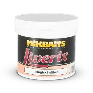 Mikbaits Těsto LiveriX 200g