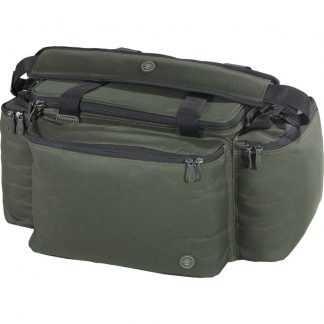 Wychwood Taška Comforter Carryall Large