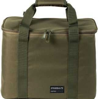 Starbaits Thermo taška PRO Cooler Bag L