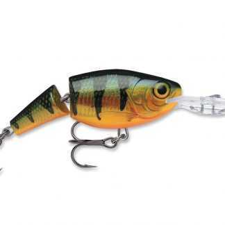 Rapala Wobler Jointed Shad Rap P