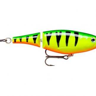 Rapala Wobler X-Rap Jointed Shad FP