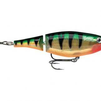 Rapala Wobler X-Rap Jointed Shad P
