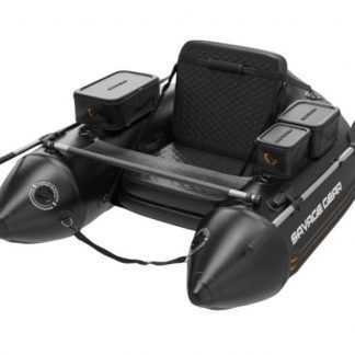 Savage Gear Belly Boat High Rider V2 Belly Boat 170