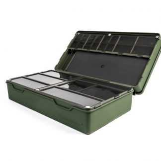 RidgeMonkey Krabička Armoury Tacklebox
