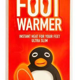 Norfin Ohřívač nohou Foot Warmer by Only Hot