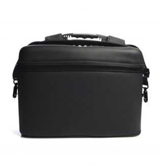 RidgeMonkey Pouzdro GorillaBox Cookware Case Standard