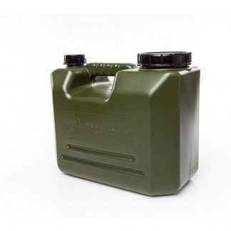 RidgeMonkey Kanystr Heavy Duty Water Carrier 15 l
