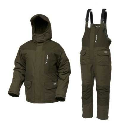 DAM Komplet Xtherm Winter Suit