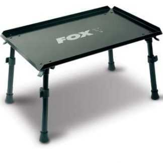 Fox Stolek do bivaku Warrior Bivvy Table